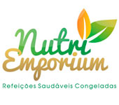 Denise Real - Nutricionista Bauru
