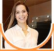 Denise Real | Nutricionista Bauru